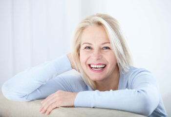Natural Solutions for Menopause