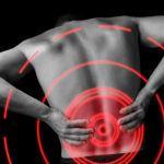natural treatment for chronic backache testimonial