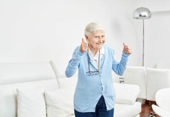 Functional medicine improves outcomes in inflammatory arthritis