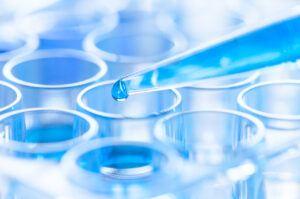 Functional Medicine Lab Tests