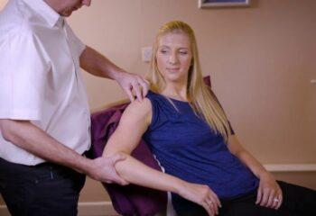 Rebecca Addlington Acupuncture