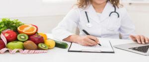Nutrigenomics at 360 Health Consultancy