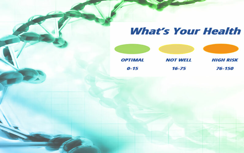 Whats your health score 1920x800 opt
